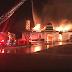 السجن 25 عاما لأمريكي أحرق مسجدا