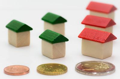 hitung biaya perawatan dalam investasi properti