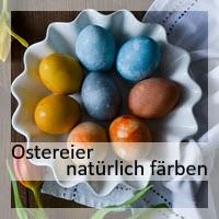 http://christinamachtwas.blogspot.de/2017/04/ostereier-naturlich-farben.html
