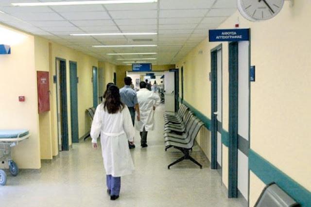 Θεσπρωτία: Πέντε παρεμβάσεις στο νοσοκομείο Φιλιατών: Αύξηση προσωπικού, κλινών & δαπανών, ενσωμάτωση ΤΕΠ Ηγ/τσας & ειδικές μονάδες...