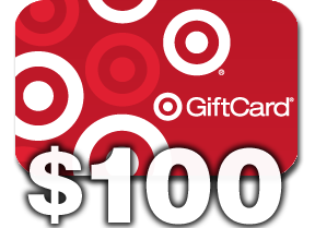the larson lingo friday favorites 100 target giftcard giveaway. Black Bedroom Furniture Sets. Home Design Ideas