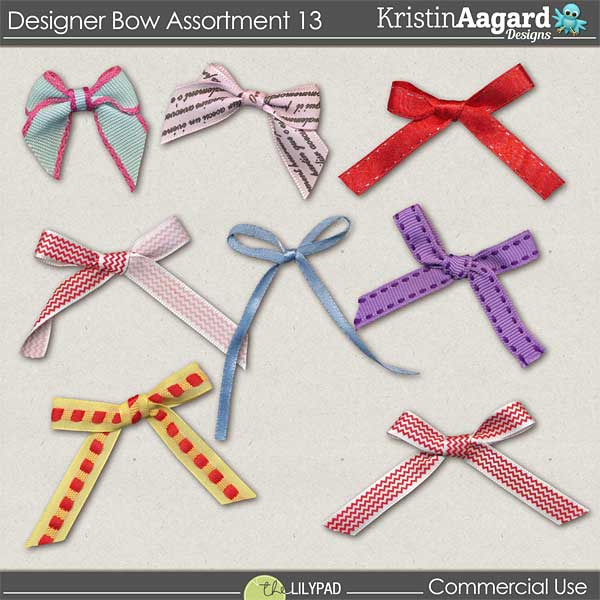 http://the-lilypad.com/store/digital-scrapbooking-cu-bows-13.html