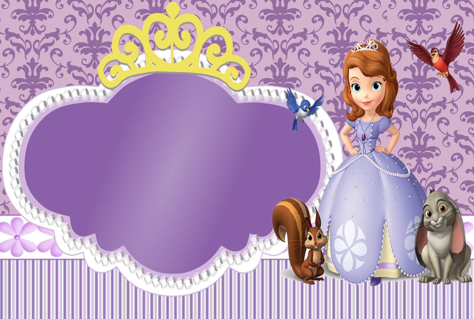 Софии 7 лет картинки, кольцо открытка своими