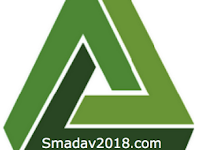 Smadav 2018 Offline Setup for PC Download