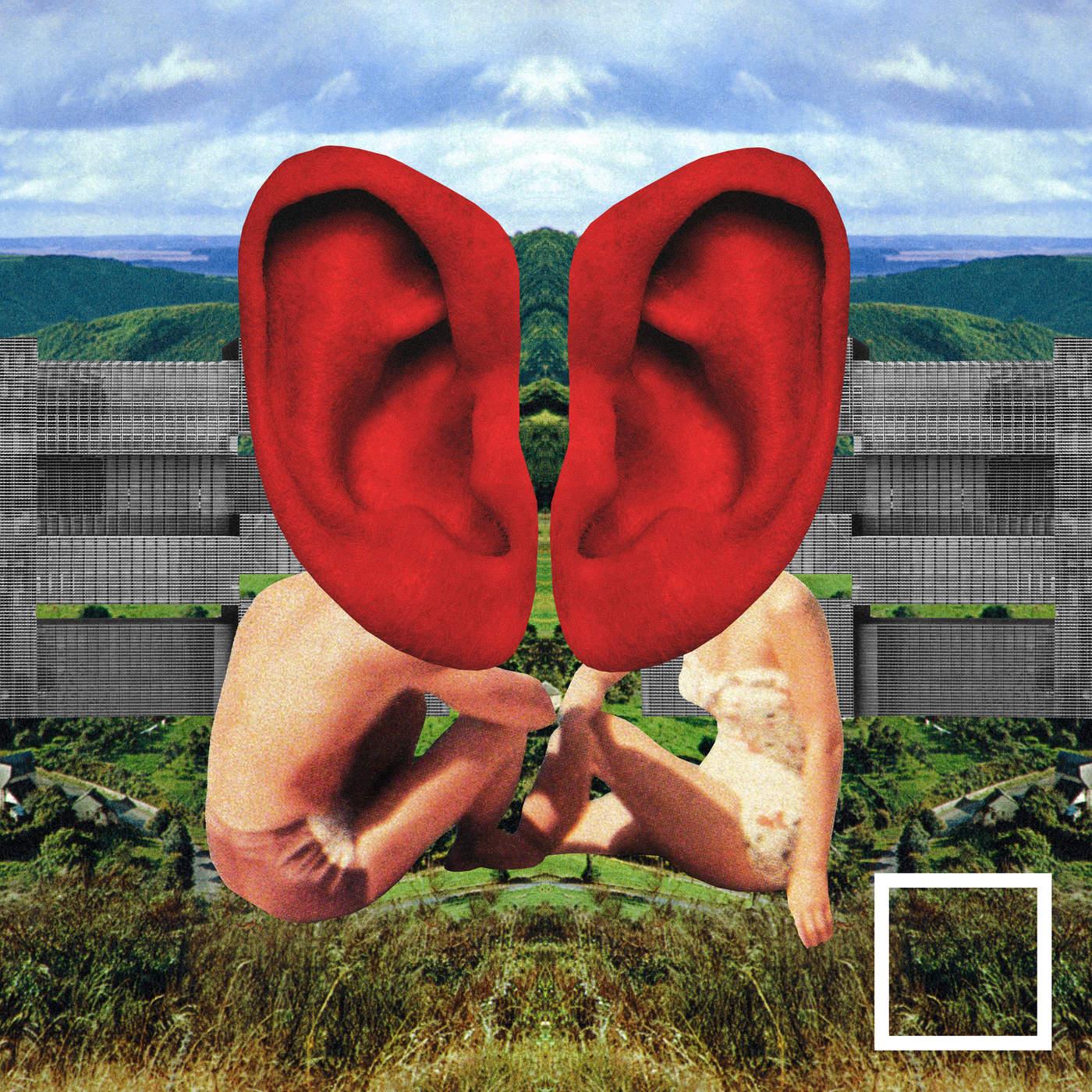 Clean Bandit - Symphony (feat. Zara Larsson) - Single Cover