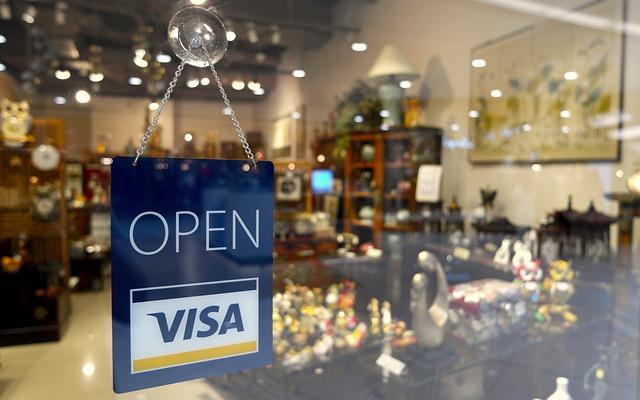 Cara Mudah Mengajukan Pinjaman Tunai Di Bank Mandiri Syariah Investasi Untung