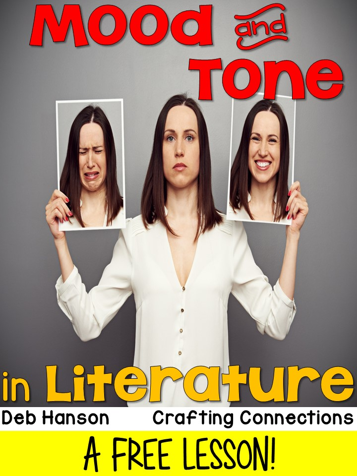 author s tone powerpoint