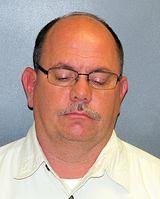 Private Officer Breaking News: Daviess County Sheriff ...