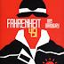 RESENHA FAHRENHEIT 451 - RAY BRADBURY