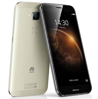 harga HP Huawei G8 terbaru