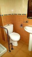 piso en venta calle ribelles comins castellon wc