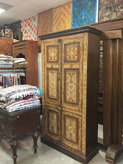 http://www.mogulinterior.com/bone0-inlay-indian-cabinet-armoire-bedroom-storage.html