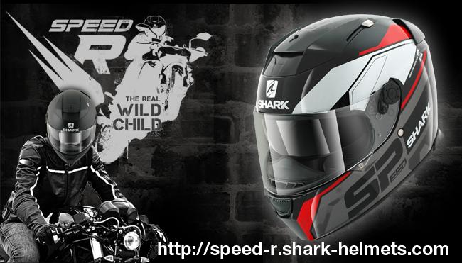 shark-speed-r.jpg