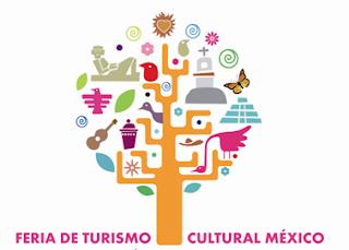 feria de turismo cultural 2015 en zacatecas
