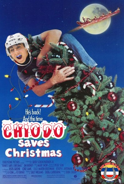 Image result for lucas chiodo a very barrie colts blog