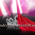 Miss Stardoll World 2012 : A First Look