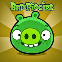 Download Bad Piggies for Windows 10,7,8.1/8 (64/32 bits ...
