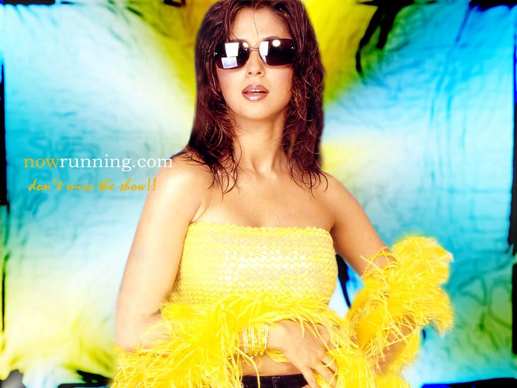 Hindi sexy video sunny leone-9429