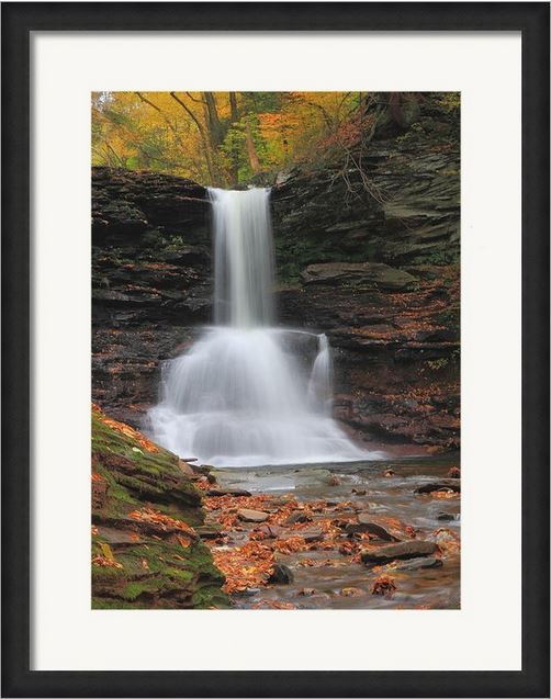 http://david-lamb.artistwebsites.com/products/autumn-falls-david-lamb-framed-print.html