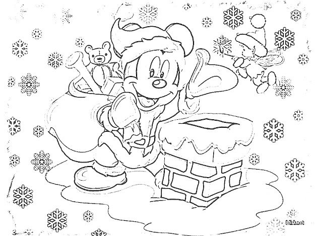 Cars Christmas Coloring Pages Cars Christmas Coloring Pages Wonderful  Scoo Doo Coloring Pages