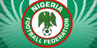 Unforgettable Memories of Nigeria National Football