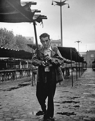 http://popneuf.blogspot.fr/search/label/robert%20doisneau