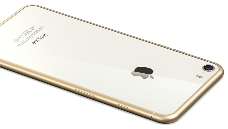 iPhone 6 Pre-orders started on Infibeam, Amazon and Flipkart from Rs 53,500.00 onwards