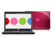 Dell Inspiron 14 1440 driver and download