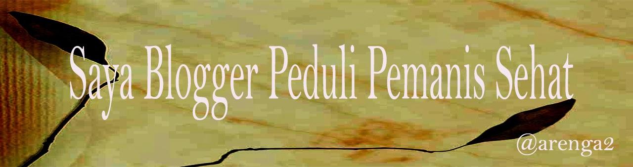http://eviindrawanto.com/2014/01/lomba-blog-peduli-pemanis-sehat/