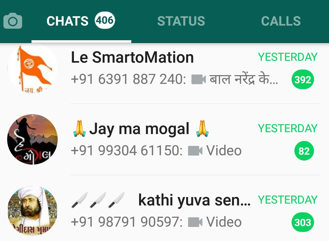 Have You Even Liked Someone39s Whatsapp Status Do Download