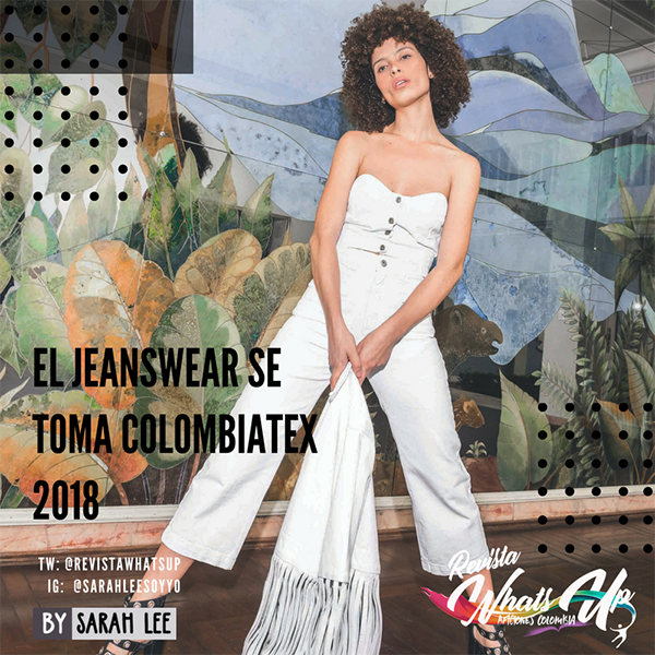 Jeanswear-Colombiatex-2018