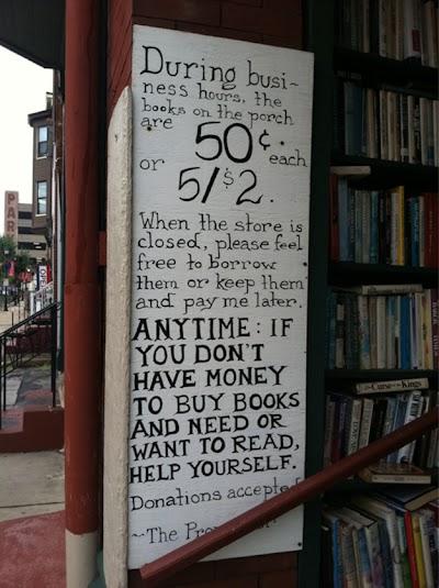 Buku gratis!
