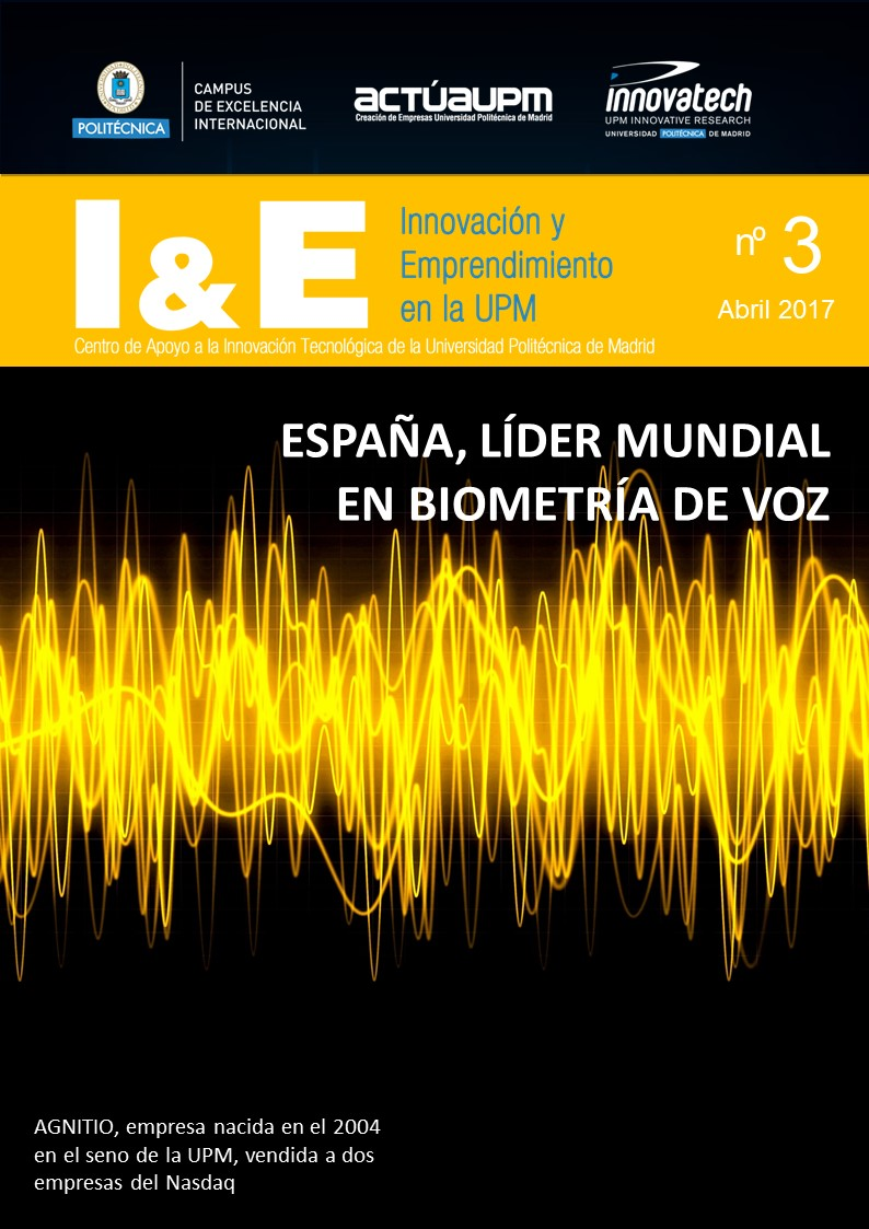 Nº3 I&E UPM (abril 2017)