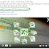 Best Excel Training Courses Online