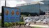 Desarrollador de la NSA obtiene 5 años de prision por llevarse documentos a su casa