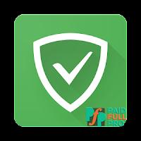 Adguard Content Blocker latest apk download