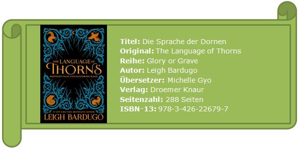 https://www.droemer-knaur.de/buch/9595864/die-sprache-der-dornen#