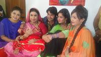 dulhan chahi pakistan se shooting Picture 9 top 10 bhojpuri.jpg