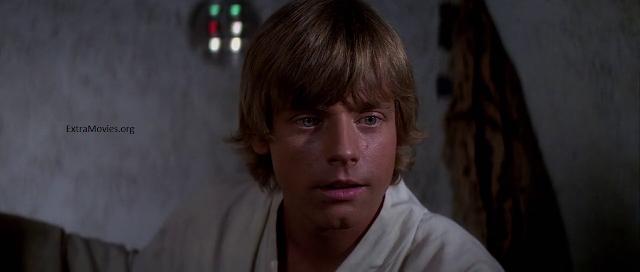 Star Wars 1997 dual audio hindi dubbed download