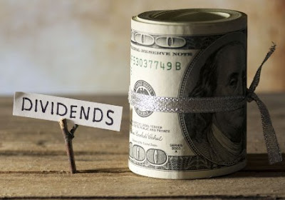 Pengertian, Jenis dan Prosedur Pembayaran Dividen