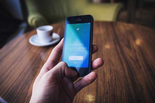 Cara Mudah dan Aman Beli Paket Internet di Layanan Online