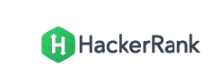 HackerRank appoints Arunkumar Jadhav as the Vice President of Engineering