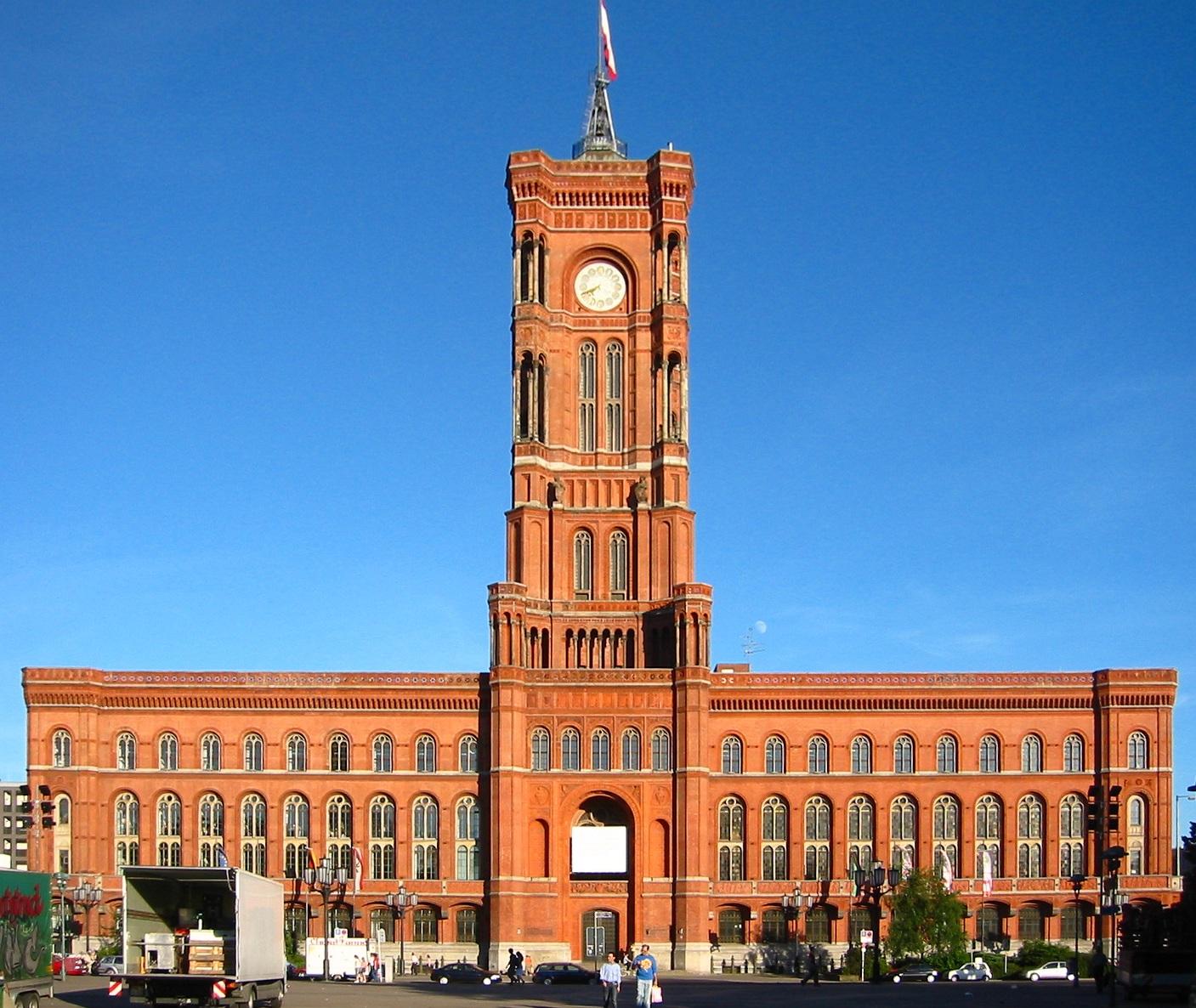 "JYJ Reborn!!: [INFO] ""Highlight Berlin City Tour Information"""