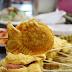 Sài Thành- Thiên đường ẩm thực đường phố giá rẻ
