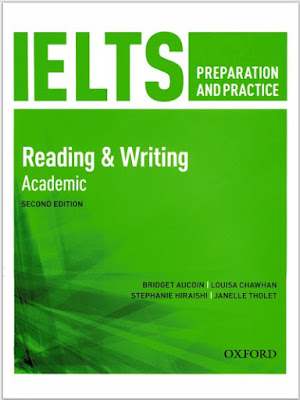 IELTS Preparation and Practice: Reading & Writing Academic
