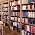 Δημοτική βιβλιοθήκη στον Δήμο Νέστου - Επιτυχής έκβαση για το κτήριο του «ΕΙΡΗΝΟΔΙΚΕΙΟΥ»