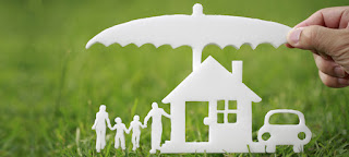 46 Best Quotes on Insurance