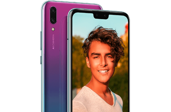 Huawei Y9 to launch on Thursday as an Amazon India-exclusive: Expected selling price in India and requirements