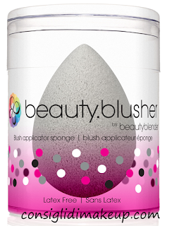 novità beautyblusher beautyblender