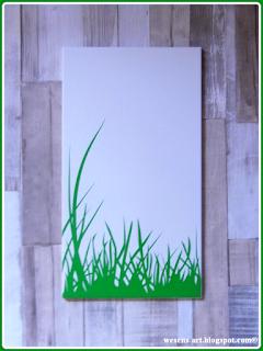 SpringTile 2 wesens-art.blogspot.com